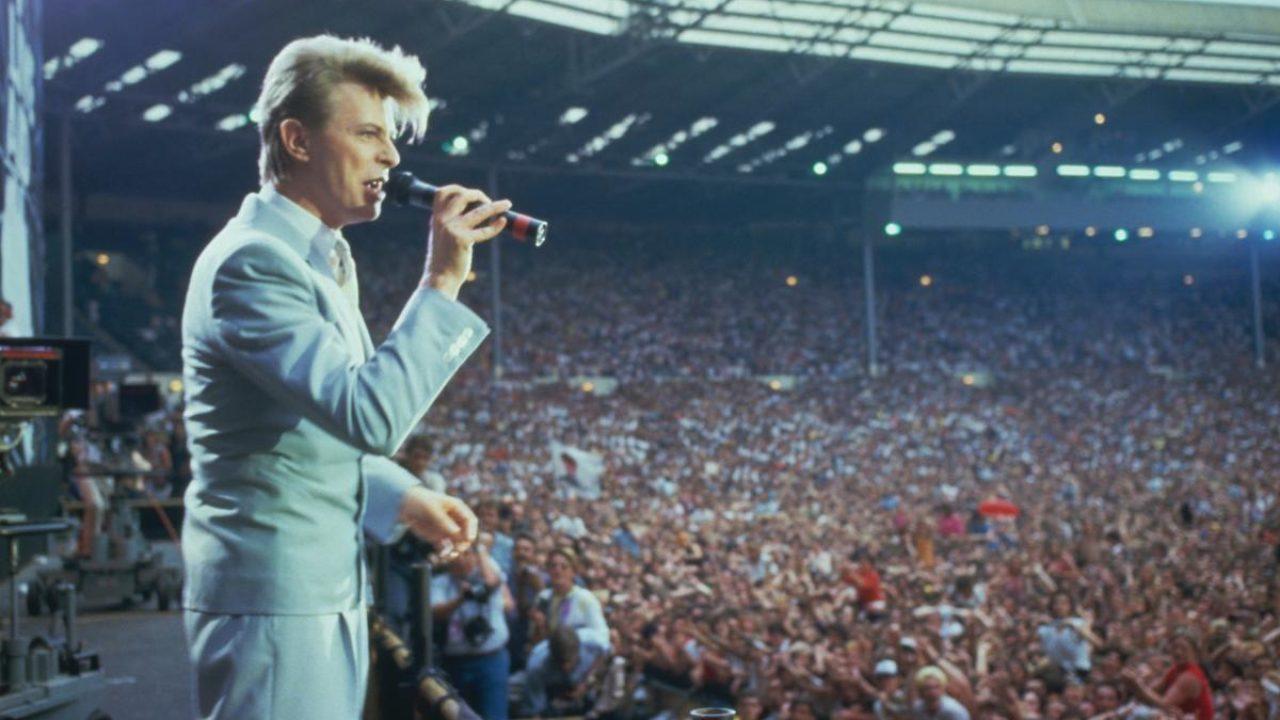 Live Aid, el concierto que dio origen al Día Mundial del Rock