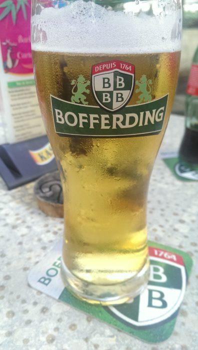 luxemburgo cerveza
