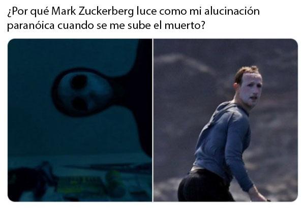 meme zuckerberg