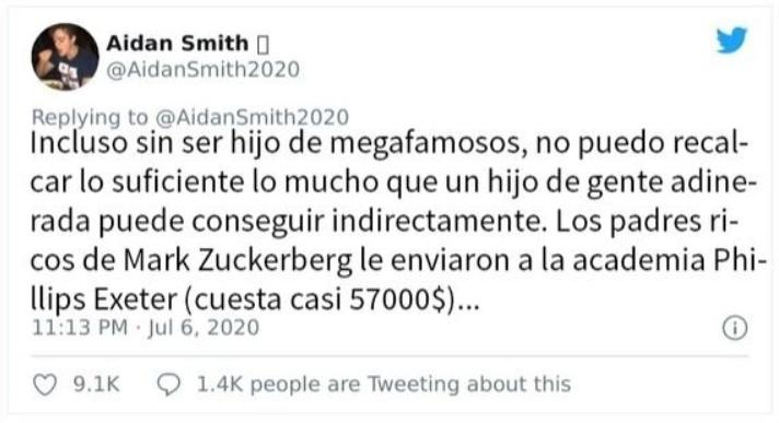 millonarios facebook
