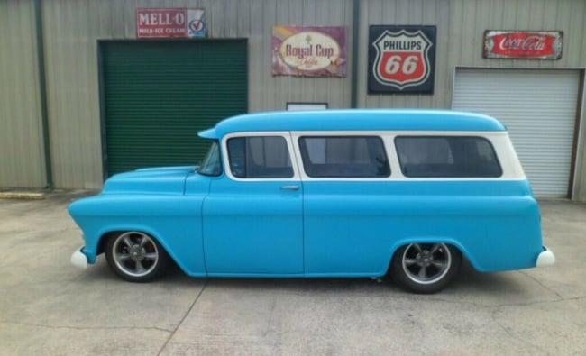 1957-Chevrolet-Suburban