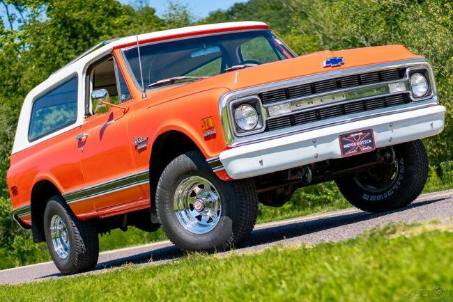1970-Chevrolet-K-8-Blazer-K-5-Blazer-4x4-1