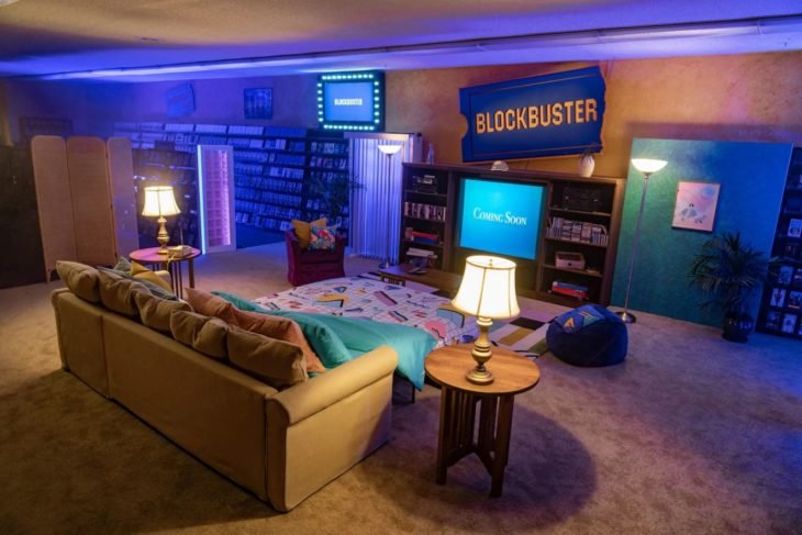 blockbuster_airbnb
