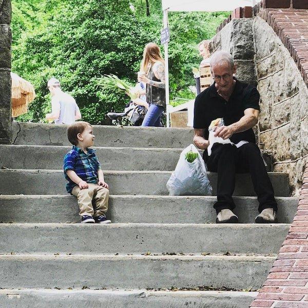 niños mundo mejor