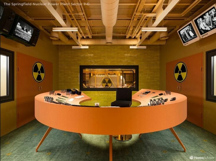 wes anderson planta nuclear simpson