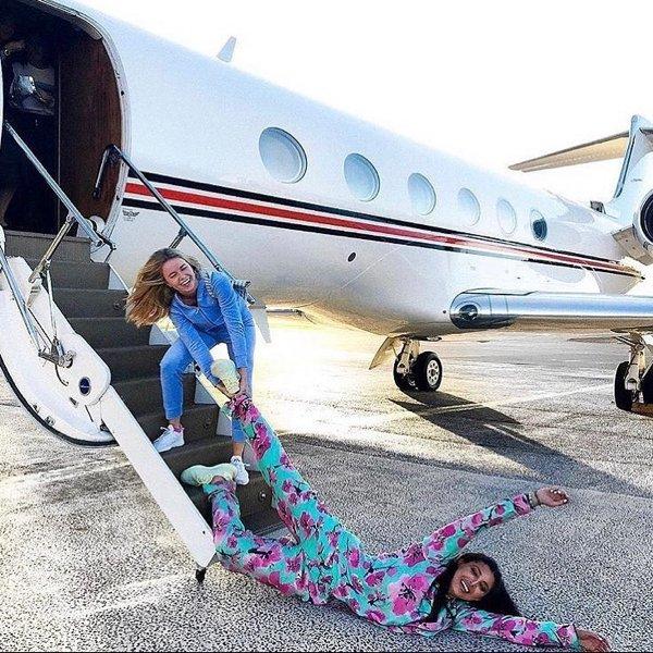 niños ricos instagram