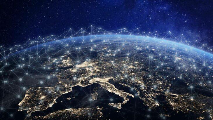 satelite6g