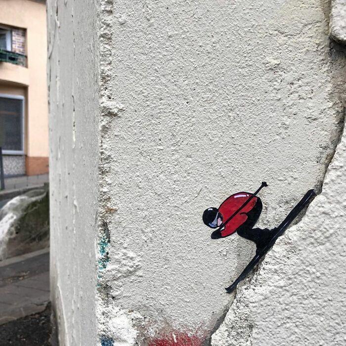 vandalismo cool