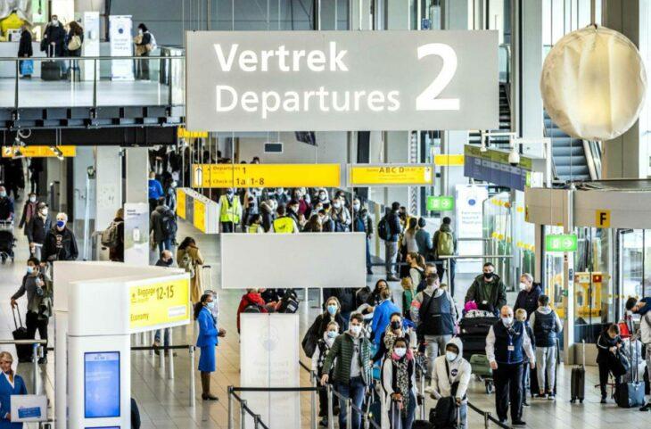 aeropuerto reino unido