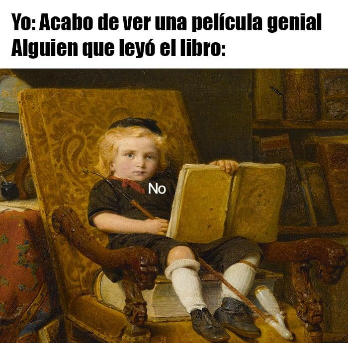 memes historia