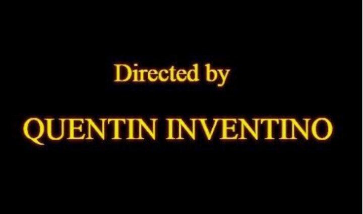 quentin inventino