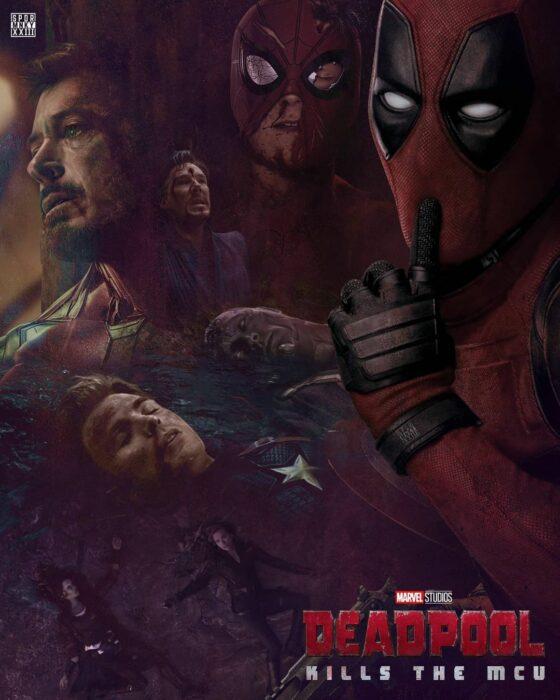 Deadpool-Kills-the-MCU