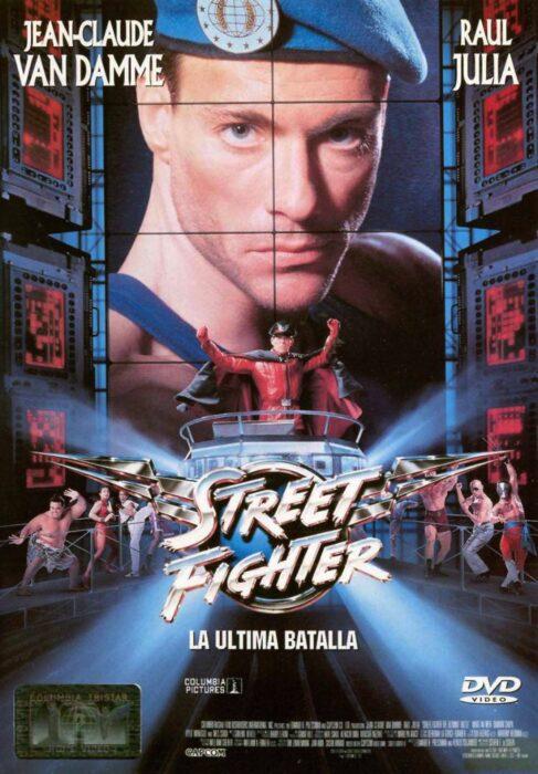 Street_Fighter_La_ultima_batalla