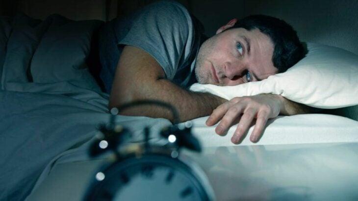 insomnio familiar fatal