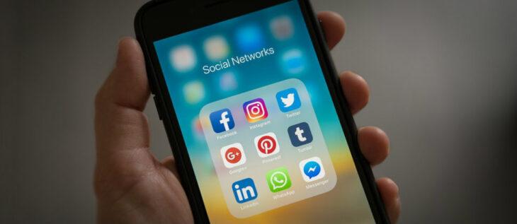 celular aplicaciones