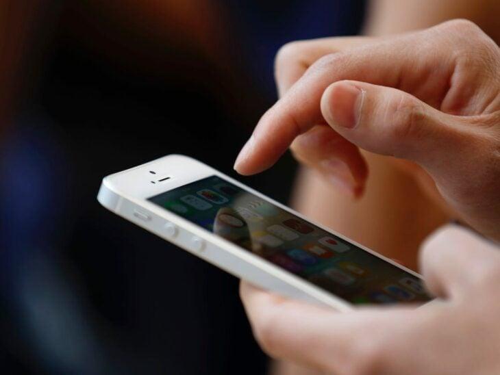 """sindrome vibracion fantasma www.laguiadelvaron 2 730x548 """"El Síndrome de la vibración fantasma"""": la nueva enfermedad en la era del smartphone"""