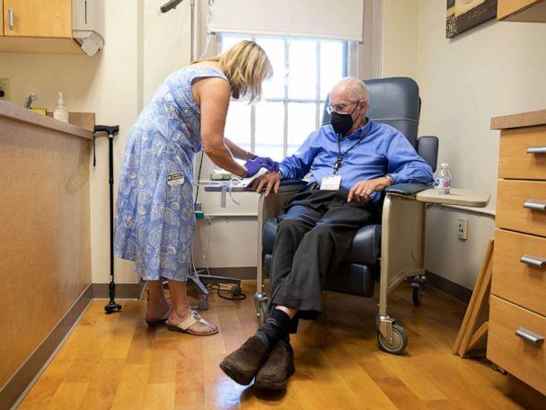 farmaco aprobado para alzheimer www.laguiadelvaron 2 La FDA estadounidense aprueba un nuevo fármaco para tratar el alzhéimer