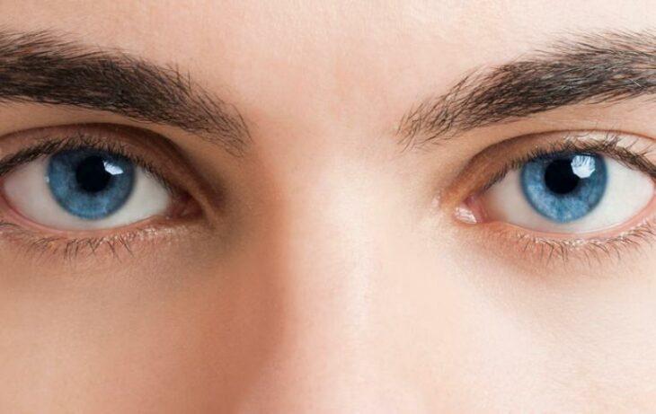 oftalmía simpática
