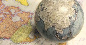 Cambian el mapa de la Tierra… ¿La razón? Había un ridículo error desde hace casi 500 años