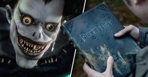 Netflix lanza el primer tráiler de la película 'Death Note' en live-action; ¡y es increíble!