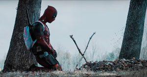 'Logan' sí tiene escena post-créditos, la hizo un fan y es épica; ¡Deadpool llega a su tumba!