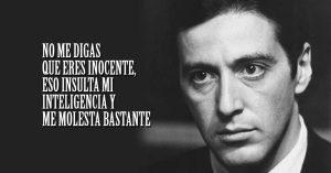 Las 15 FRASES más profundas y rudas de Al Pacino; el Gángster por excelencia cumple 77 años