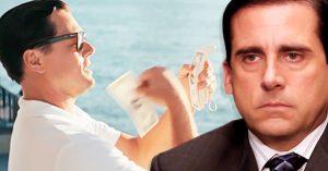 10 señales que indican que nunca serás rico si sigues haciendo esto; según los millonarios