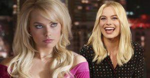 ¿Te preguntas cuál es la escena de sexo favorita de Margot Robbie? Ella misma lo cuenta