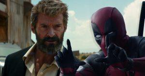 Ryan Reynolds publica 'tráiler honesto' de Logan y Deadpool, ¡y lo destroza con mucha gracia!