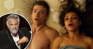 10 cosas que deberías saber sobre el sexo oral… y el 'beso francés' no significa de lengua