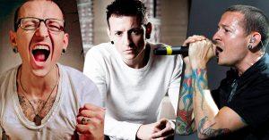Chester Bennington, el vocalista de Linkin Park, se suicida… en el cumpleaños de Chris Cornell
