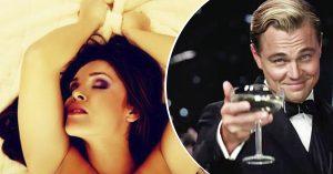 10 efectivos consejos que garantizan que tu chica tendrá un orgasmo… ¡De nada, varones!