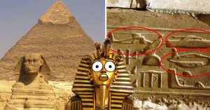 Otra más: revelan la fecha en la que el mundo terminará; con ayuda de la Gran Pirámide de Guiza