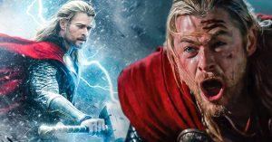 Chris Hemsworth confirma: dejará de ser Thor; ¿qué significa para la trama de Avengers Infinity War?