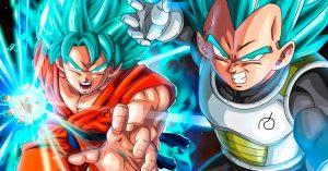 Adiós Gokú: 'Dragon Ball Super' dejará de emitirse... la serie llegará a su fin en marzo