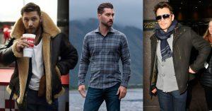 9 consejos que todo hombre debe dominar sobre el buen vestir para verse bien siempre