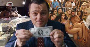 Están equivocados: el dinero SÍ compra la felicidad, y ellos se ven muy felices; Estudio