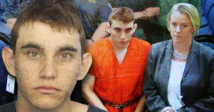 El adolescente que mató a 17 personas en Florida podría enfrentar la pena de muerte