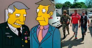 Aplicó la del profesor Skinner: suplantó a un soldado y vivió su vida por 20 largos años