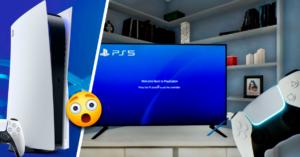 Portada-post-FB---Simulador-PS5