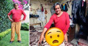 El hombre con el pene más grande del mundo podría aparecen en películas para adultos
