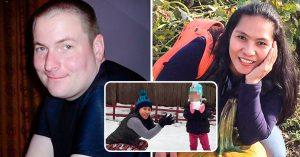 Le mandó un mensaje a un sicario para que matara a su esposa… se equivocó de número